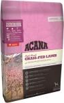 Acana Grass-fed Lamb (ягненок), беззерновой, 2кг.