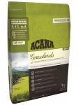Acana Grasslands for Cats (ягненок с лососем), вес 1,8 кг.