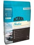 Acana Pacifica for Cats вес 340 гр.