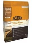 Acana Wild Prairie for cats (курица с белой рыбой), вес 1,8 кг.