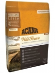 Acana Wild Prairie for cats (курица с белой рыбой), вес 5,4 кг.