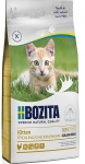 BOZITA для котят, вес 400 гр.