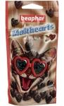 Beaphar Mallt-Hearts витамины Сердечки с мальт-пастой, 70 гр.