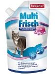 Beaphar Odour killer устранитель запахов для кошачьих туалетов (орхидея)