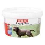 Beaphar Puppy-Milk молочная смесь для щенков 200г