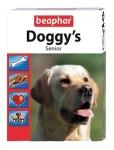 Beaphar Senior Doggys витамины для собак старше 7 лет 75 таблеток