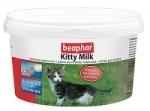 Beaphar Китти милк молочная смесь для котят 200 гр