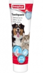 Beaphar зубная паста со вкусом печени для собак и кошек, вес 100 гр.