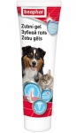 Beaphar Зубной гель для чистки зубов кошек и собак