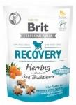 Brit Care лакомства для собак восстановление после интенсивных нагрузок, 150 гр.