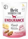 Brit Care лакомства для собак поддержка активности, 150 гр.
