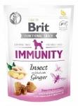 Brit Care лакомства для собак поддержка иммунитета, 150 гр.