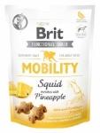 Brit Care лакомства для собак поддержка суставов и хрящей, 150 гр.