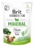 Brit Care лакомства для щенков оптимальный баланс минералов, 150 гр.