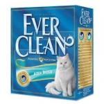 Ever Clean Extra Aqua Breeze, вес 10 кг.