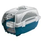 Ferplast ATLAS DELUXE 10 Контейнер для перевозки кошек, размеры 34*50,7*30 см.