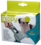 Ferplast NIPPY гигиенический совок для улицы, с пакетами