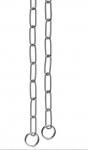 Ferplast Цепь рывковая хром CS 30124 52 см.