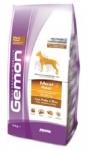 Gemon Maxi Dog для собак крупных пород курица с рисом 15 кг