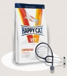 Happy Cat Vet диета для активного снижения избыточного веса, вес 4 кг.