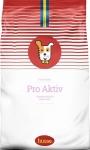 Husse Pro Aktiv для активных собак, 20 кг.