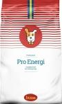Husse Pro Energi для активных и служебных собак, 20 кг.