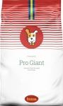 Husse Pro Giant для собак гигантских пород, 20 кг.