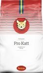 Husse Pro Kat для кошек, 15 кг.