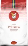 Husse Pro Prima для собак c нормальной активностью, 20 кг.