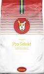 Husse Pro Selekt для собак с чувствительным пищеварением, 20 кг.