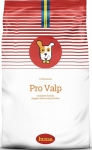 Husse Pro Valp для щенков, беременных и кормящих сук, 20 кг.