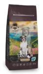 Landor для собак пожилых для улучшения мозговой деятельности, 1 кг.