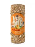 Little One Лакомство-игрушка Туннель малый для всех видов грызунов 100г.