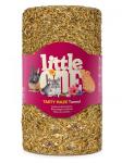 Little One Лакомство-игрушка Туннель большой для всех видов грызунов, 410 гр.