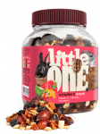 Little One Лакомство Витамин С для всех видов грызунов, 180 гр.