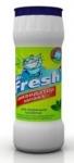 Mr.Fresh Expert 2в1 Ликвидатор запаха порошок д/кош.туалетов 500 гр.