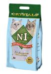 N1 Crystals Силикагелевый, 3 л.