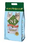 N1 Crystals Силикагелевый, 5 л.