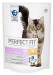 Perfect Fit Junior для котят с курицей, 650 гр.
