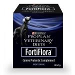Pro Plan Forti Flora для собак, кормовая добавка