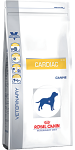 Royal Canin Cardiac EC26. Вес 2 кг.