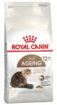 ! Royal Canin Ageing 12+ Корм сухой сбалансированный для стареющих кошек от 12 лет, вес 2 кг.