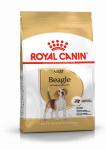 ! Royal Canin Beagle Adult Корм сухой для взрослых и стареющих собак породы Бигль от 12 месяцев, вес 3 кг.