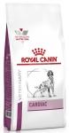 ! Royal Canin Cardiac Canine Корм сухой диетический для взрослых собак для поддержания функции сердца, вес 2 кг.