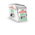 ! Royal Canin Digestive Care Canin Adult Корм консервированный для взрослых собак с чувствительным пищеварением, вес 85 гр.