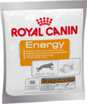 Royal Canin Energy, вес 50 гр.