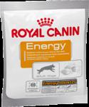 Royal Canin Energy, вес 50 гр.