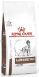 Royal Canin Gastro Intestinal Low Fat LF22, вес 12 кг.