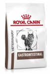 ! Royal Canin Gastrointestinal Корм сухой диетическийдля взрослых кошек при расстройствах пищеварения, вес 2 кг.