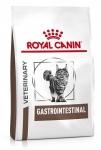 Royal Canin Gastrointestinal Корм сухой диетическийдля взрослых кошек при расстройствах пищеварения, вес 400 гр.